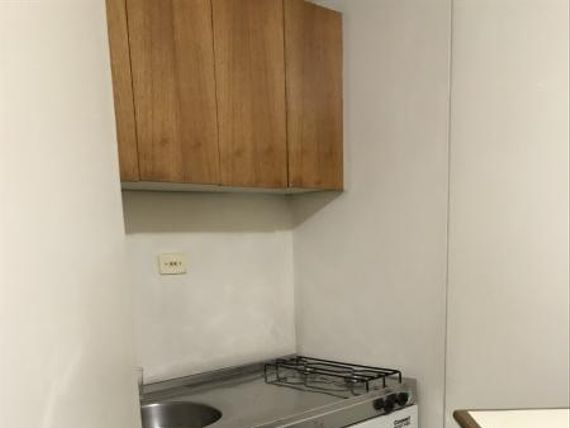 "Apartamento com 1 quarto e Salas na <span itemprop=""streetAddress"">Campinas</span>, São Paulo, <span itemprop=""addressLocality"">Jardim Paulista</span>, por <span itemscope="""" itemtype=""http://schema.org/TradeAction""><span itemprop=""price"">R$ 3.000</span></span>"