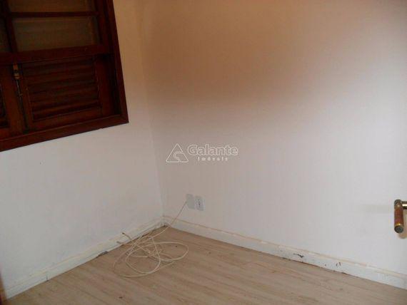 """Casa para aluguel em <span itemprop=""""addressLocality"""">Chácara da Barra</span>"""