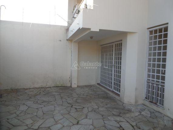 Casa para aluguel em Bonfim
