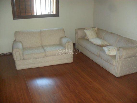 "Casa para aluguel em <span itemprop=""addressLocality"">Parque Taquaral</span>"