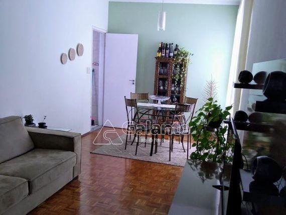 "Apartamento à venda em <span itemprop=""addressLocality"">Jardim Flamboyant</span>"
