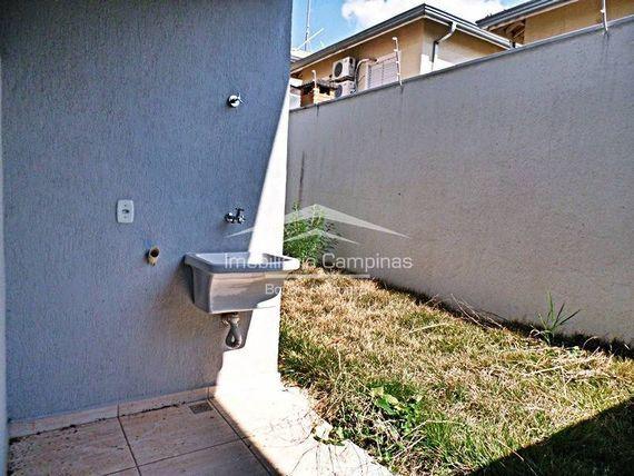 "Casa à venda em <span itemprop=""addressLocality"">Parque Beatriz</span>"