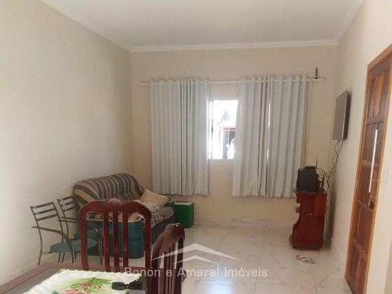 "Casa à venda em <span itemprop=""addressLocality"">Jardim Planalto</span>"
