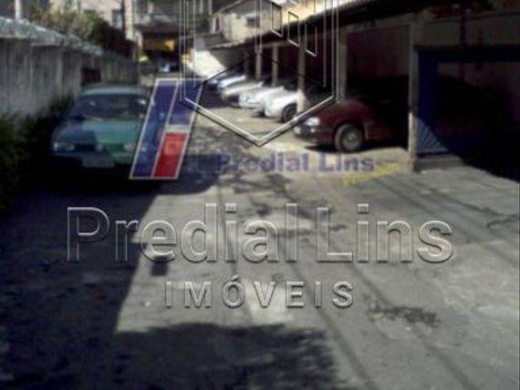 "Terreno com Salas, São Paulo, <span itemprop=""addressLocality"">Vila Mariana</span>, por <span itemscope="""" itemtype=""http://schema.org/TradeAction""><span itemprop=""price"">R$ 15.000</span></span>"