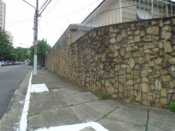 """Casa com 3 quartos e Copa, São Paulo, <span itemprop=""""addressLocality"""">Vila Firmiano Pinto</span>, por <span itemscope="""""""" itemtype=""""http://schema.org/TradeAction""""><span itemprop=""""price"""">R$ 1.200.000</span></span>"""