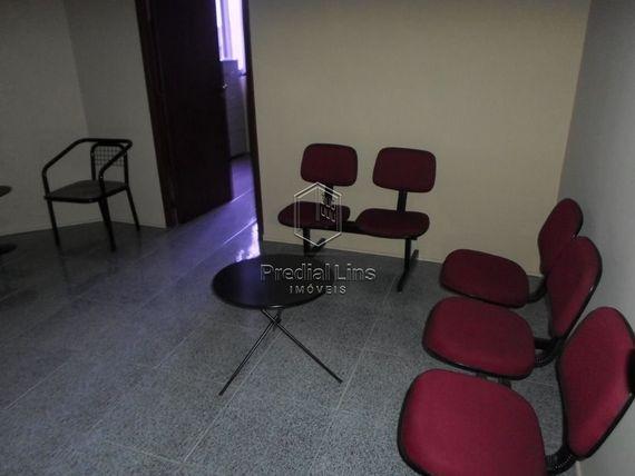 """Escritório com 2 quartos e 2 banheiros, São Paulo, <span itemprop=""""addressLocality"""">Vila Mariana</span>, por <span itemscope="""""""" itemtype=""""http://schema.org/TradeAction""""><span itemprop=""""price"""">R$ 1.700</span></span>"""