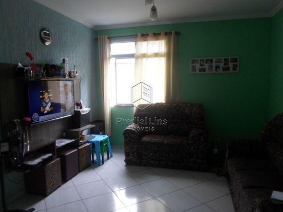 """Apartamento com 2 quartos e 2 Unidades andar, São Paulo, <span itemprop=""""addressLocality"""">Cambuci</span>, por <span itemscope="""""""" itemtype=""""http://schema.org/TradeAction""""><span itemprop=""""price"""">R$ 290.000</span></span>"""