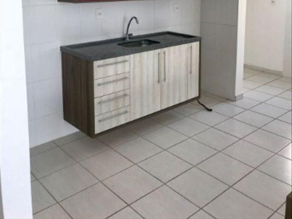 """Apartamento com 2 quartos e Piscina na <span itemprop=""""streetAddress"""">Rua Carlos Hummel Guimarães</span>, Jundiaí, <span itemprop=""""addressLocality"""">Vila Nambi</span>, por <span itemscope="""""""" itemtype=""""http://schema.org/TradeAction""""><span itemprop=""""price"""">R$ 255.000</span></span>"""