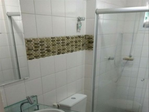 """Apartamento com 3 quartos e Suites na <span itemprop=""""streetAddress"""">Rua Aurora Germano De Lemos</span>, Jundiaí, <span itemprop=""""addressLocality"""">Vila Guarani</span>, por <span itemscope="""""""" itemtype=""""http://schema.org/TradeAction""""><span itemprop=""""price"""">R$ 300.000</span></span>"""