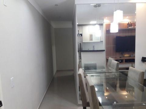 """Apartamento com 2 quartos e Salas na <span itemprop=""""streetAddress"""">Avenida Reserva Do Japy</span>, Jundiaí, <span itemprop=""""addressLocality"""">Recanto Quarto Centenário</span>, por <span itemscope="""""""" itemtype=""""http://schema.org/TradeAction""""><span itemprop=""""price"""">R$ 240.000</span></span>"""