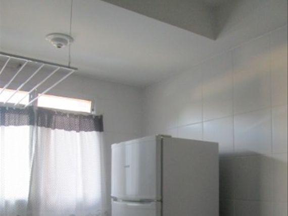 """Apartamento com 2 quartos e Numero na <span itemprop=""""streetAddress"""">Avenida Amélia Latorre</span>, Jundiaí, <span itemprop=""""addressLocality"""">Jardim Guanabara</span>, por <span itemscope="""""""" itemtype=""""http://schema.org/TradeAction""""><span itemprop=""""price"""">R$ 230.000</span></span>"""