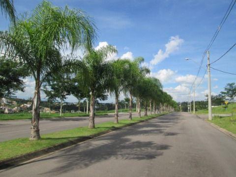 "Terreno com Aceita negociacao na <span itemprop=""streetAddress"">Rua Vinte E Sete, Trecho Um</span>, São Paulo, <span itemprop=""addressLocality"">Itupeva</span>, por <span itemscope="""" itemtype=""http://schema.org/TradeAction""><span itemprop=""price"">R$ 400.000</span></span>"