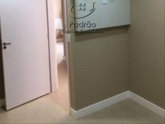 "APARTAMENTO RESIDENCIAL em SOROCABA - SP, <span itemprop=""addressLocality"">Jardim Prestes de Barros</span>"