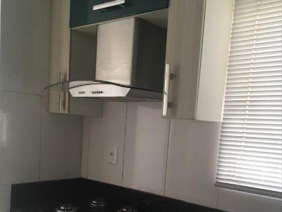"Ótimo apartamento no <span itemprop=""addressLocality"">Residencial Terra da Uva</span>"