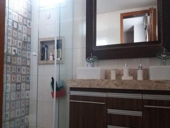 """Casa com 2 quartos e Armario cozinha na <span itemprop=""""streetAddress"""">Rua Sanazar Mardiros</span>, Osasco, <span itemprop=""""addressLocality"""">Presidente Altino</span>, por <span itemscope="""""""" itemtype=""""http://schema.org/TradeAction""""><span itemprop=""""price"""">R$ 850.000</span></span>"""