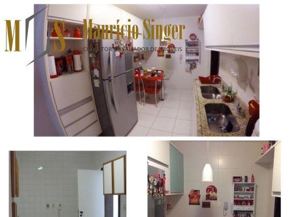 """Apartamento 4 quartos para venda na <span itemprop=""""addressLocality"""">Graça</span>, Salvador-Ba"""