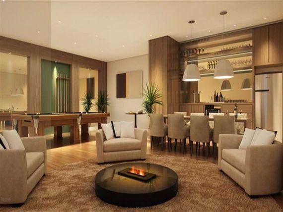 """Apartamento a Venda <span itemprop=""""addressLocality"""">Pinheiros</span> com 3 dormitórios 1 suíte - 2 vagas - 88m²"""