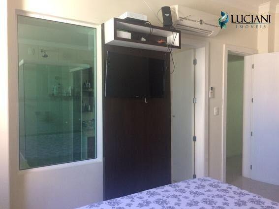 Apartamento em Itapema!