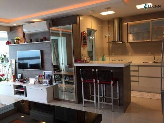 Apartamento em Balneário Camboriú!