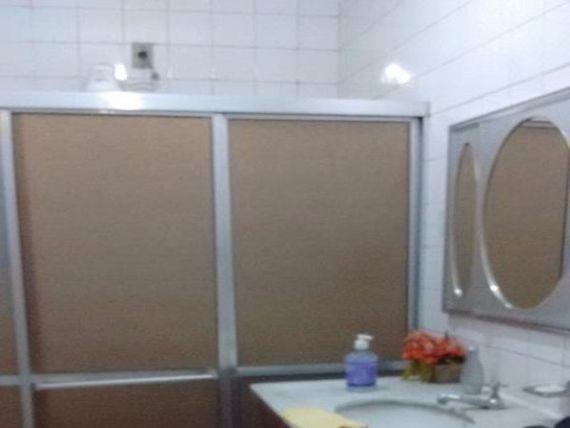 """Casa 124 m² com 3 quartos, à venda na Cidade Nova em <span itemprop=""""addressLocality"""">Salvador</span>."""