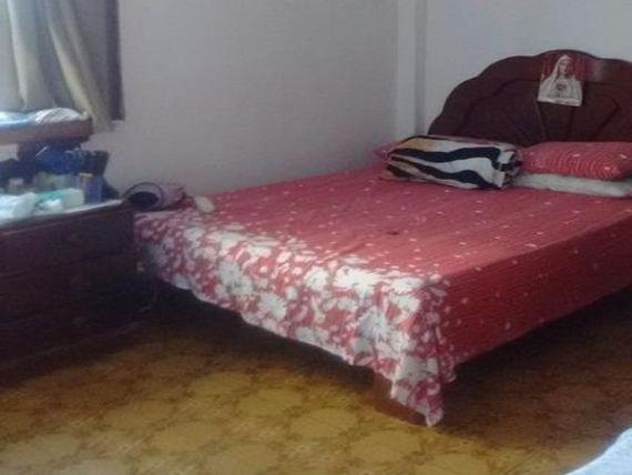 """Casa 124 m² com 3 quartos para alugar, na Cidade Nova em <span itemprop=""""addressLocality"""">Salvador</span>."""