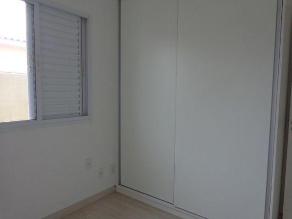 "Apartamento com 3 quartos e Armario cozinha na <span itemprop=""streetAddress"">Rua Republica Do Libano</span>, São Paulo, <span itemprop=""addressLocality"">São José do Rio Preto</span>, por <span itemscope="""" itemtype=""http://schema.org/TradeAction""><span itemprop=""price"">R$ 1.360</span></span>"