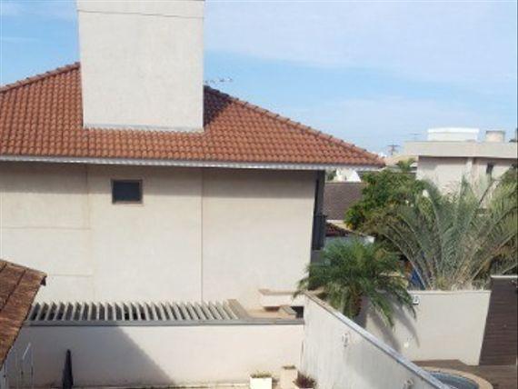 """Casa com 4 quartos e Despensa na <span itemprop=""""streetAddress"""">Avenida Miguel Damha</span>, São José do Rio Preto, <span itemprop=""""addressLocality"""">Parque Residencial Damha</span>, por <span itemscope="""""""" itemtype=""""http://schema.org/TradeAction""""><span itemprop=""""price"""">R$ 1.300.000</span></span>"""