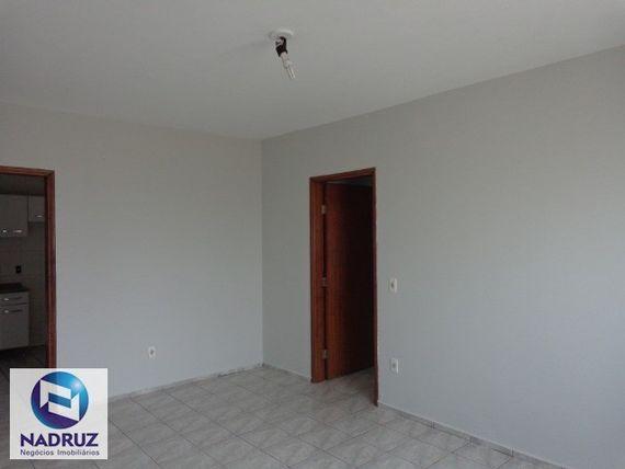 """Apartamento com 2 quartos e Esgoto na <span itemprop=""""streetAddress"""">Rua Professor Enjolrras Vampré</span>, São Paulo, <span itemprop=""""addressLocality"""">São José do Rio Preto</span>"""