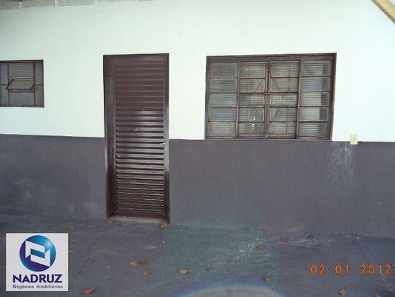 """Casa com 1 quarto e Aceita negociacao na <span itemprop=""""streetAddress"""">Rua Doutor Cervantes Arantes</span>, São Paulo, <span itemprop=""""addressLocality"""">São José do Rio Preto</span>, por <span itemscope="""""""" itemtype=""""http://schema.org/TradeAction""""><span itemprop=""""price"""">R$ 500</span></span>"""