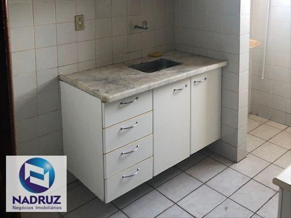 """Apartamento com 2 quartos e Esgoto na <span itemprop=""""streetAddress"""">Rua Oswaldo Cruz</span>, São Paulo, <span itemprop=""""addressLocality"""">São José do Rio Preto</span>"""