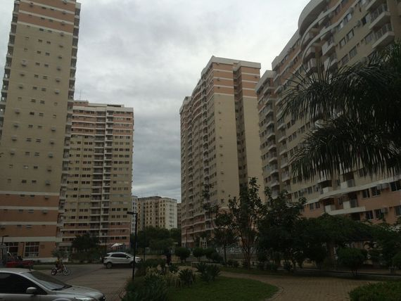 """Parque das Águas Residencial - Apartamentos à venda no melhor e mais completo condomínio de <span itemprop=""""addressLocality"""">Alcântara</span> - São Gonçalo - RJ - gm010"""