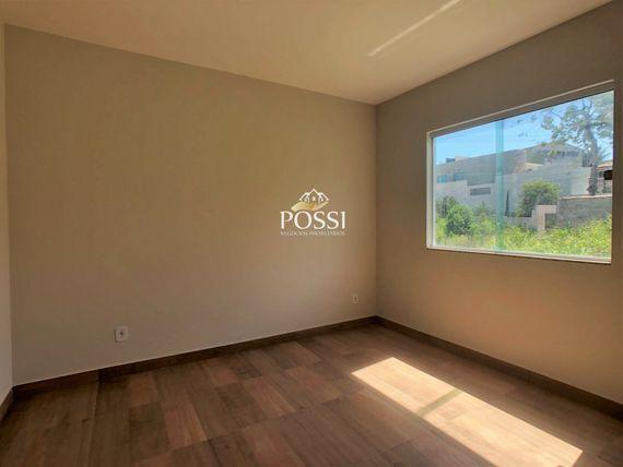 """Casa Duplex de 3 Quartos para Venda em Ponta da Fruta <span itemprop=""""addressLocality"""">Vila Velha</span>-ES - 466"""
