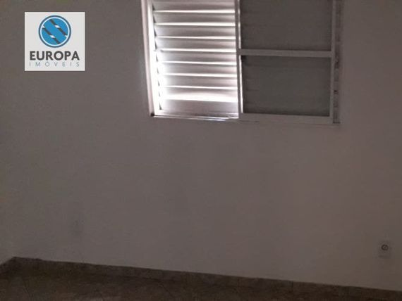 """Apartamento a Venda no bairro <span itemprop=""""addressLocality"""">Vila Odim Antão</span> em Sorocaba - SP. 1 banheiro, 2 dormitórios, 1 vaga na garagem, 1 cozinha,  área de serviço.  - 1079"""