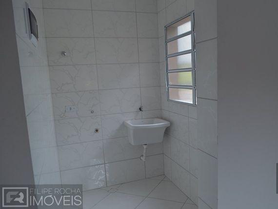 "Apartamento Para Venda em <span itemprop=""addressLocality"">Itapevi</span> na Vila Santa Rita Residencial Fernanda - Jardim Fernanda"