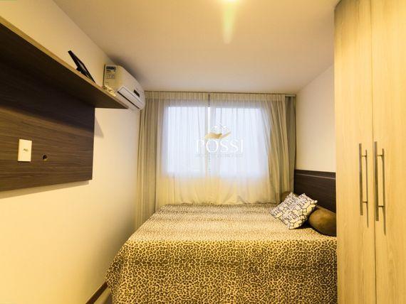"<span itemprop=""addressLocality"">Praia de Itaparica</span>, apartamento de 2 quartos com suíte montado - vaga coberta - 492"