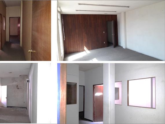 """Oficinas en el Centro de <span itemprop=""""addressLocality"""">Toluca</span>"""