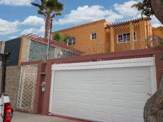 Casa En Venta En Playas De Tijuana Probien Granito Us 218 000