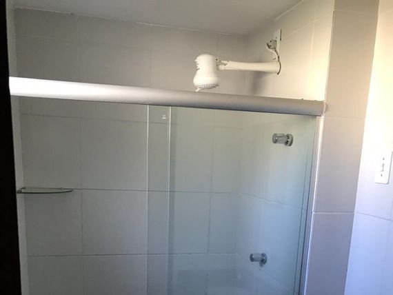 """Apartamento para aluguel <span itemprop=""""streetAddress"""">Jangada Das Conchas</span>"""