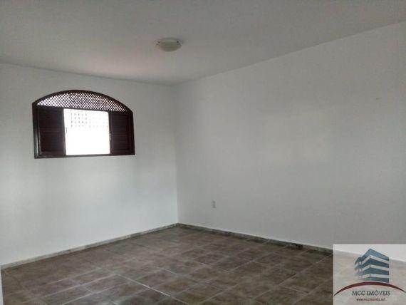 """Casa a venda em <span itemprop=""""addressLocality"""">Candelária</span>"""