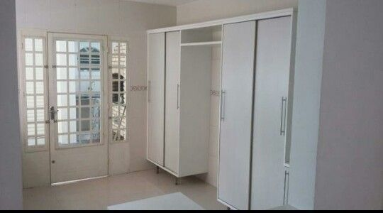 """Casa, 3 dormitórios, 2 vagas, edícula, <span itemprop=""""addressLocality"""">Rio Pequeno</span>"""