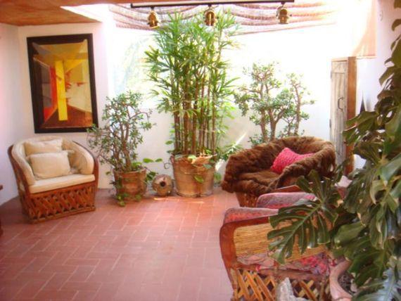 """Casa en Venta en <span itemprop=""""addressLocality"""">Lomas de las Aguilas</span>"""