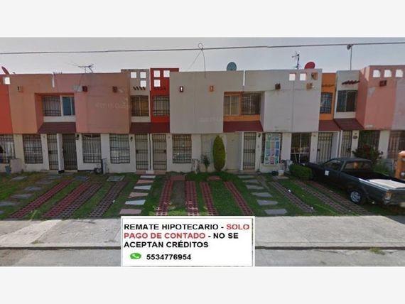 e09e00bb48a9 Casa en Venta en Joyas Cuautitlan - Turquesa 1 -   1.085.000 ...