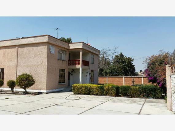 """Casa en Venta en CENTRO, <span itemprop=""""addressLocality"""">Tlalmanalco</span>, EDO. MEX - MH"""