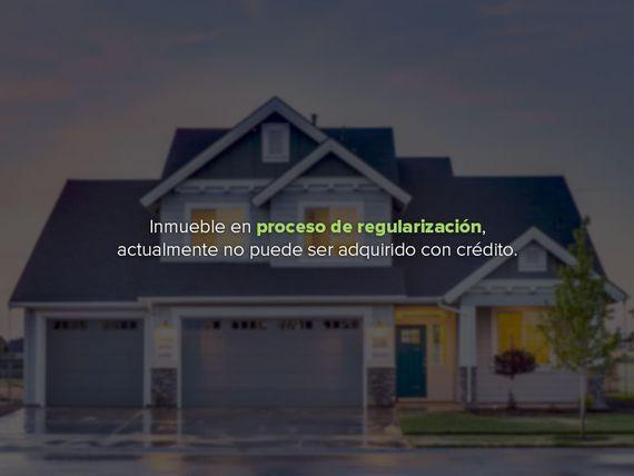 """Casa en Venta en <span itemprop=""""addressLocality"""">Chimalistac</span>"""