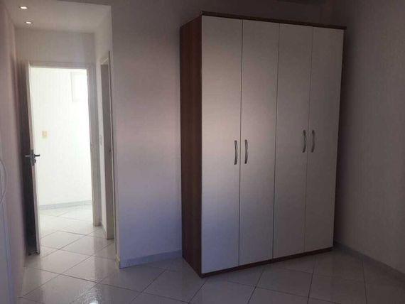 Casa no Condomínio Cabo Branco Privê Ref. A