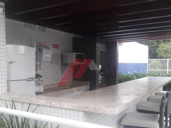"""Belíssimo Apto com 118 m² no B. dos <span itemprop=""""addressLocality"""">Estados</span>"""