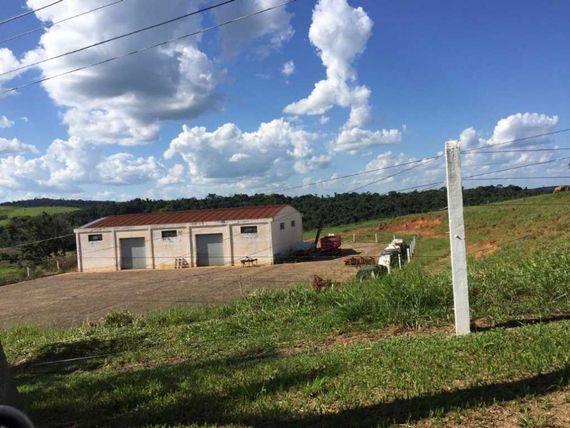 "Fazenda no Paraná - Cidade <span itemprop=""addressLocality"">Japira</span>-PR"
