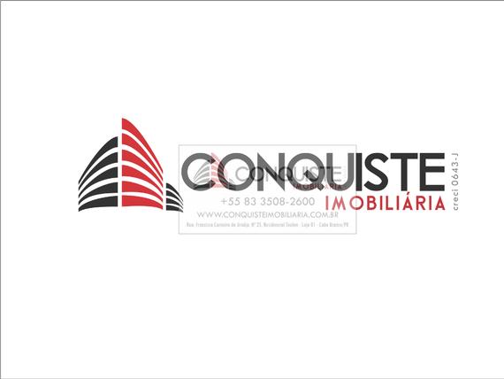 Apto com Elevador e Piso Porcelanato  - Entrega para Out/2019 cod: 2980