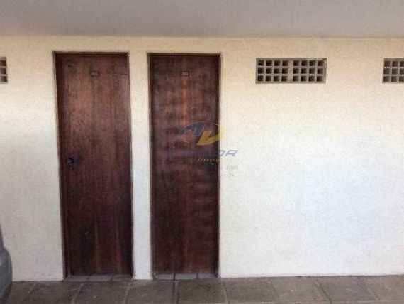 "Vendo apartamento no B. Dos <span itemprop=""addressLocality"">Estados</span> todo mobiliado."