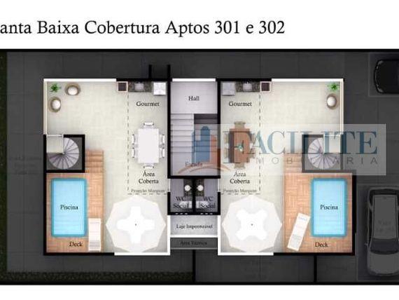 """2850 - Apartamento para vender,  <span itemprop=""""addressLocality"""">Bancários</span>, João Pessoa, PB"""